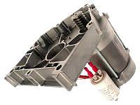 CAME 119RID233 двигатель F7000 F7001 в сборе для привода Fast, фото 1