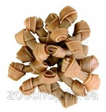 Косточки для собак Trixie 7 см 50 шт