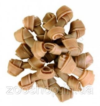 Косточки для собак Trixie 7 см 50 шт, фото 2