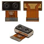 Камеры для мобильных телефонов