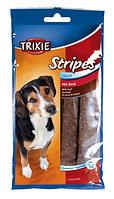 Лакомство для собак  Trixie Stripes