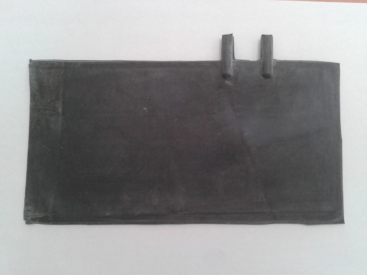 Камера гумова для механічного тонометра