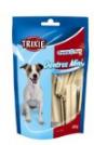 Лакомство для собак Trixie Dentros Mini