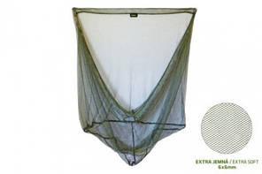 Сетка на подсак TERNA SOFT 100x100cm/6x6mm