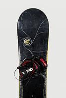 📌Сноуборд Burton 153 (доска сноуборда крепления экипировка горнолыжные  фрирайд снаряжение) ca9b8a1056f04