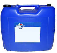Охлаждающая жидкость MAINTAIN FRICOFIN 20L