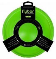 Летающая тарелка Flyber, фото 2