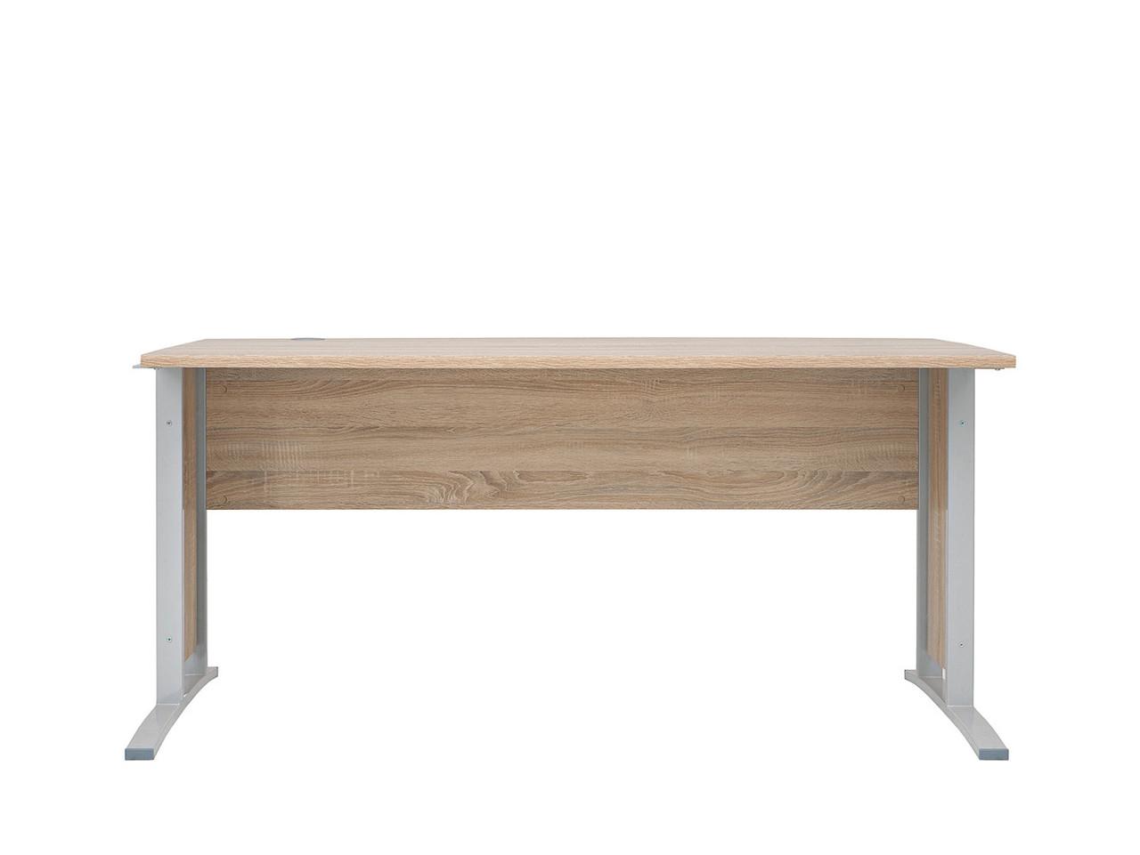 Письменный стол Brw Office BIU/72/150 (BRW)
