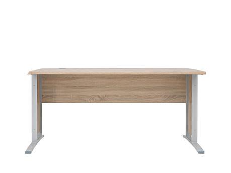 Письменный стол Brw Office BIU/72/150 (BRW), фото 2