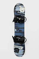 📌Сноуборд Burton LTR 110 (доска сноуборда крепления экипировка горнолыжные  фрирайд снаряжение) d4f3e297a39a4