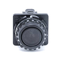 Кнопка КЕ-011 исполнение 3 черная