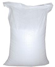 Наполнитель туалетов Природа Sani Pet универсальный 10 кг