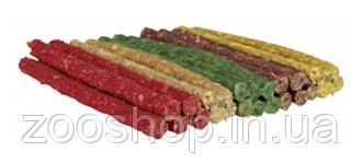 Палочки для собак Trixie микс 10 см