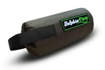 Поплавок для подсака Flow зелений