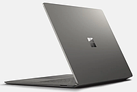 "Microsoft Surface Laptop Graphite Gold (13.5"" Touch, i5, 8GB, 256GB SSD) (DAG-00023) (Model 1769)"