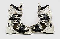 📌Боти лижні atomic hawx plus 25 (лыжные ботинки горнолыжные сноубордические  для лыж сноуборда) 901de45f8358f