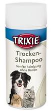 Сухой шампунь для грызунов Trixie