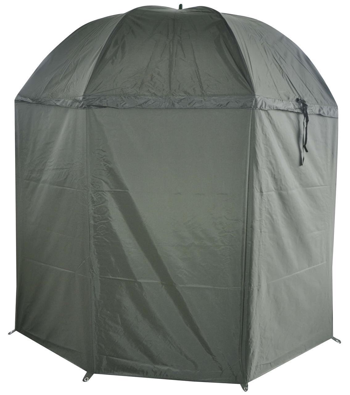 зонт палатка для рыбалки