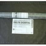 Dorken Delta Dorfol Супердиффузионная мембрана