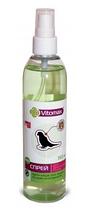 ЭКО - спрей Vitomax для птиц