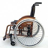 Инвалидная коляска Otto Bock Avantgarde