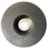 Круг алмазний по склу, Tookie, 125х1.1х22, чашка (STD125-22)