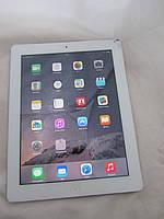 Apple iPad 3 64GB WiFi+3G White