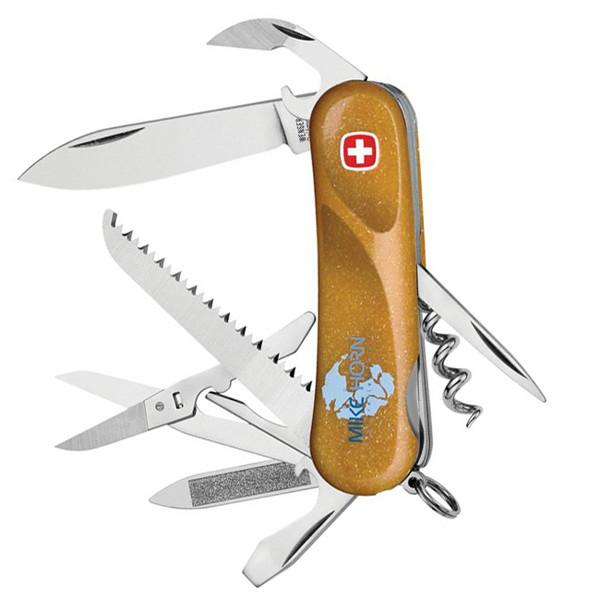 """Нож """"Wenger"""" AF.1.017.009.831"""