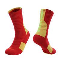 Баскетбольные носки Nike Kobe