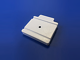 Крепление на DIN-рейку для одного модуля ConnectHome - CH-DIN, фото 3