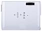 Проектор Everycom X7, фото 2