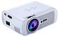 Проектор Everycom X7, фото 5