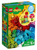 Lego Duplo Набор для веселого творчества 10887