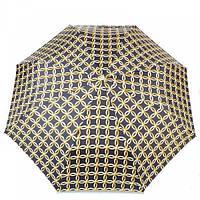 Зонт женский полуавтомат ZEST (ЗЕСТ) Z23629-3262