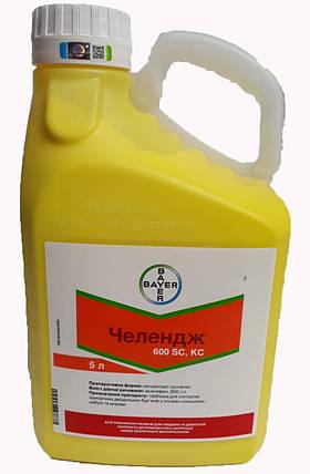 Гербицид Челендж Bayer -  5 л, фото 2