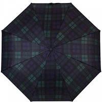 Зонт женский компактный механический HAPPY RAIN (ХЕППИ РЭЙН) U42659-6