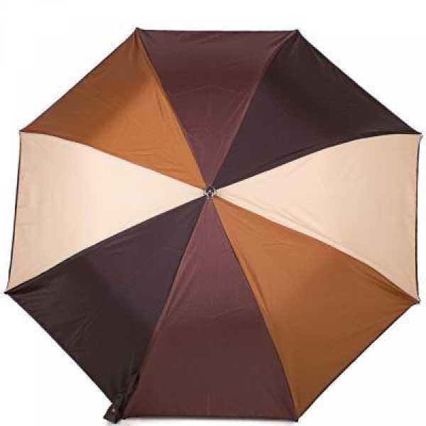 Зонт женский полуавтомат GUY de JEAN (Ги де ЖАН) FRH185204-1