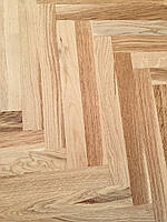 Паркет дубовый сорт Карамель 150x70