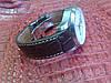 Ремешок для часов Certina DS Prince
