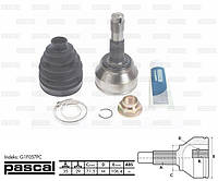 Шрус наружный Peugeot Boxer 2.2HDi/2.3D 2006- (35z/29z)