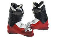 ✅Лыжные ботинки Tecnica TEN2 100RT (лижні боти обувь горнолыжные  сноубордические сапоги для лыж) 749e44059df72
