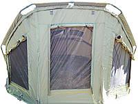 Палатка туристическая двухместная Ranger EXP 2-mann High, фото 1