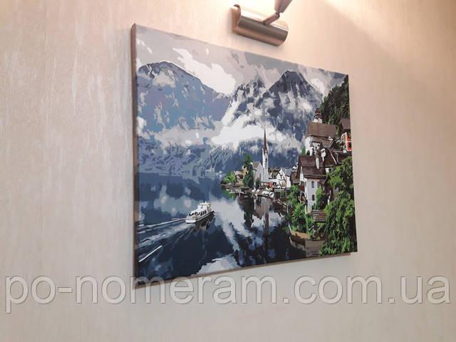 Оригинальные картины на стену фото и отзывы