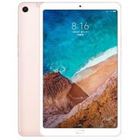 Xiaomi Mi Pad 4 Plus 4/64GB LTE Rose Gold 12 мес.