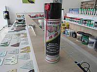 Очиститель универсальный (жиры, масла, грязь), для тормозов, сцепления Teroson VR 190, 500 мл