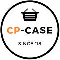 CP-Case