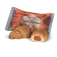 Круассан абрикос слойка (Лукас) 1,4кг ФП