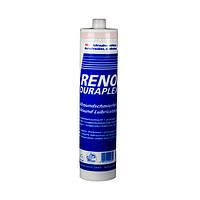 Пластичная смазка RENOLIT DURAPLEX EP 2  0.4kg
