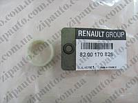 Втулка штока кулисы Renault Trafic Opel Vivaro 01-14 RENAULT