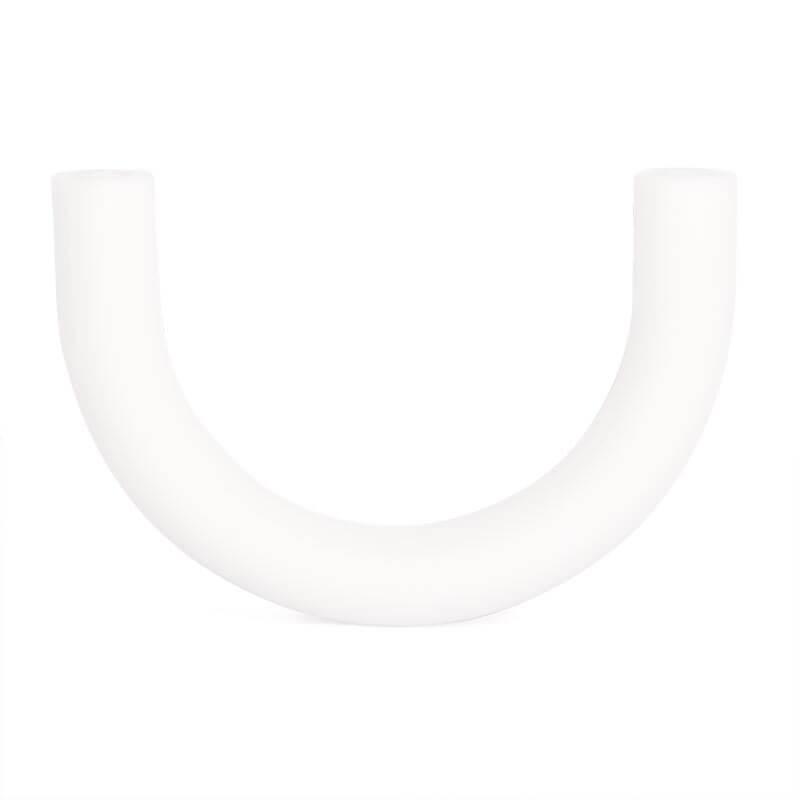 Дуга (белый) для погремушки